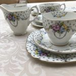 tea cups china for rent