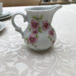 milk jug china for rent